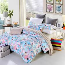 Girls King Size Bedding by Popular King Buy Cheap King Lots From China King