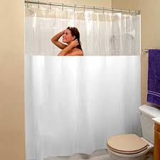 Cool Shower Curtains For Guys Fine Cool Shower Curtains For Guys Men Curtain Modern Image Funny