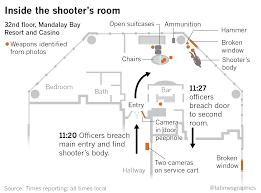 mandalay bay floor plan nv 59 dead over 500 injured in mandalay bay shooting in las