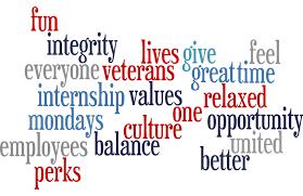 glass door jobs reviews veterans united home loans careers glassdoor