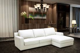 Modern Sectional Sleeper Sofa Modern Sectional Sofa Sleeper Nj Aletha Leather Sectionals