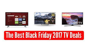 10 black friday 2017 deals released on nov 17