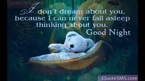 Love Good Night Quotes by Good Night Images Sweet Dreams Sms Wishes Quotes Good Night