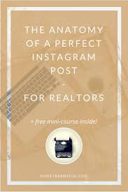 1047 best real estate images on pinterest real estate marketing
