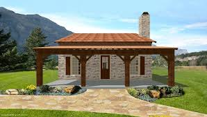 valuable little homes home underground eco house 30 880