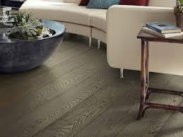 Best Engineered Flooring 12 Best Engineered Flooring Images On Pinterest Concrete