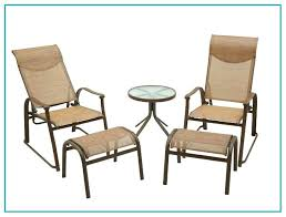 reclining patio chair with ottoman reclining patio chair with ottoman reclining patio chairs with