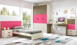 chambre london ado fille beautiful chambre originale pour ado contemporary home