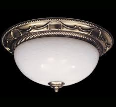 Traditional Ceiling Light Fixtures 11 Best Traditional Ceiling Lighting Images On Pinterest