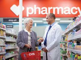 Seeking What S Your Deal Cvs Buys Aetna How Store Chain S Deal For Insurance Firm