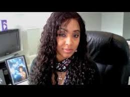 april lace wigs black friday sale platinumwigs virgin brazilian curl silk top full lace wig in