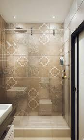 Deko Spiegel Esszimmer Zimmerdeko Selber Machen Perfect Haus Deko Ideen Spiegel Rahmen