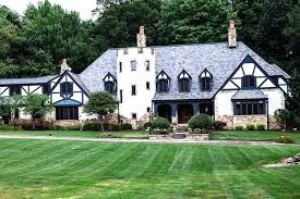 english tudor home english tudor home house for sale in oh homes florida cacleantech org