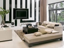 Modern House Decor Gorgeous 50 Minimalist House Decor Design Inspiration Of