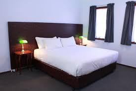 Grange Bedroom Furniture The Grange Motel Margaret River 2018 Room Prices Deals Reviews