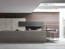 kitchen 95 modern galley kitchen ideas two toned kitchen 1000