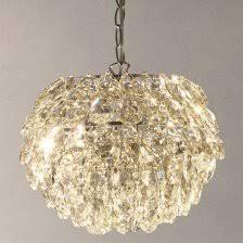 john lewis samantha linen flush ceiling light john lewis ceiling lighting americanwarmoms org
