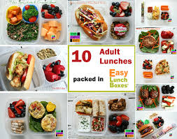 80 best the yumbox panino for grown ups and big images on