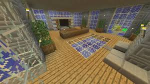 minecraft home decor how to make an awesome house home interior design ideas cheap