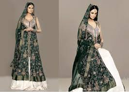 green wedding dresses green wedding dress for trendy mods