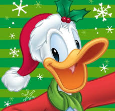 25 donald duck characters ideas donald duck