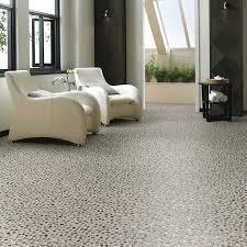 18 best luxury vinyl tile images on flooring ideas