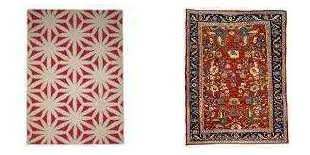 Area Rug Cleaning Prices Madison Wi Area U0026 Oriental Rug Cleaning Prices Cottage Grove
