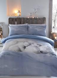 bedding set cotton bedding sets god 100 cotton bed sheets online
