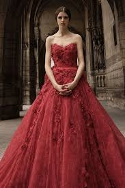 gown for wedding wedding gown