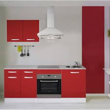 ikea cuisine accessoires accessoires meubles cuisine cuisine magazine editor de
