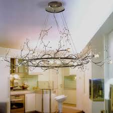 branch chandelier 15 collection of branch chandelier chandelier ideas