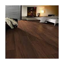 evolution lapacho chocolate flooring liquidations