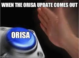 Button Meme - blank nut button memes imgflip