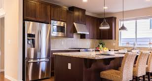do white cabinets go with black appliances how to match appliances and kitchen cabinets colors black