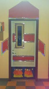 Classroom Door Decorations For The New Year by 488 Best Decorate Your Door Images On Pinterest Decorated