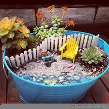 superb tiny teacup garden ideas