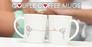 his and hers mug unique coffee mugs for couples his and wedding coffee mugs