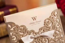 Wedding Invitation Online Cards Wedding Invitation Wedding Invitation Card Printing New