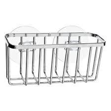 kitchen sink accessories you ll wayfair
