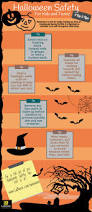 halloween safety tips
