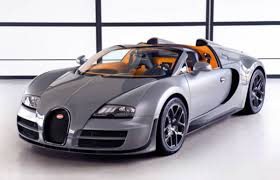 future rapper bugatti vitesse 10 gallery 1 200 horsepower 2012 bugatti veyron 16 4