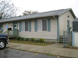 cacs headstart michigan preschool lansing preschool home