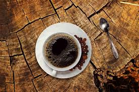top of coffee cup the possible health benefits of coffee and other top scope
