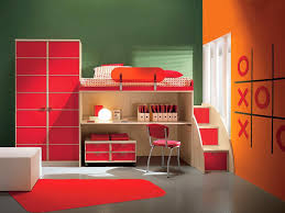 nancymckay kids bedroom wall colors ideas