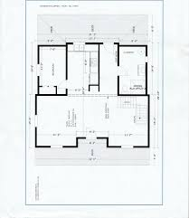 dovetail cabin company floor plans