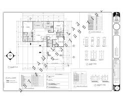 desert house plans desert canopy house floor plan dwell an energy efficient hybrid