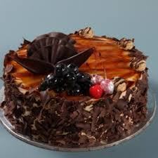 send cakes to india order cake online online cake delivery in