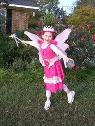 Richard Simmons Halloween Costumes Richard Simmons Hoppy Easter Bunny Loves Hollywood