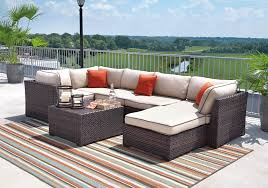 Patio Furniture Warehouse Sale by Cincinnati Overstock Warehouse Ohio U0027s 1 Furniture U0026 Mattress Store