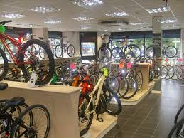 jobes cycles hull bike shops sports colourpages
